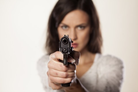 Delaware concealed carry classes
